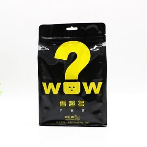 上海宠物食品包装袋