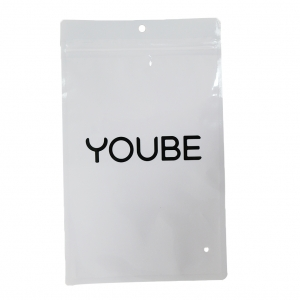 青岛生活包装袋